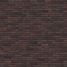 Carbon | Vandersanden Bricks
