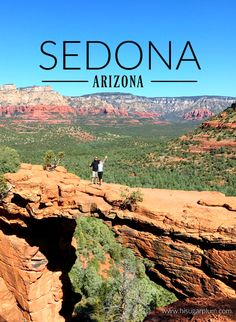 Sedona has an abundance of trails and hikes, as well as art galleries, quirky shops, and divine cafes and restaurants. Here& our guide to 2 days in Sedona. Usa Travel Guide, Travel Usa, Travel Tips, Travel Guides, Usa Roadtrip, Travel Deals, Canada Travel, Travel Hacks, Solo Travel