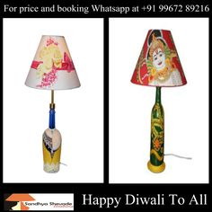 """May millions of #lamps illuminate your life With endless joy, prosperity, health & wealth forever Wishing u and your family a very """"HAPPY DEEPAWALI"""""""