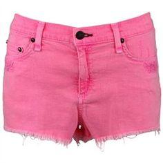 #Rag & Bone/JEAN #ApparelBottoms #Bone/JEAN #Womens #Frayed #Destroyed #Denim #Shorts Rag & Bone/JEAN Womens Frayed Destroyed Denim Shorts http://www.seapai.com/product.aspx?PID=7166246