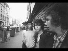 The Kooks - See The Sun (Alternate Version)