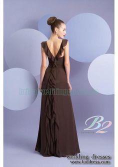 bridesmaids dresses uk for sale under $93