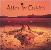SoundHound - Them Bones by Alice in Chains