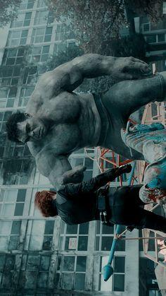 The Avengers, Marvel Avengers Movies, Marvel Movie Posters, Marvel Films, Marvel X, Marvel Characters, Marvel Heroes, Marvel Wall Art, Marvel Coloring
