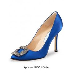 Google Image Result for http://fdqwholesale.co.uk/177-188-large/something-blue-sex-and-the-city-shoes.jpg