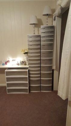 Cheap Shelving Units On Pinterest Shelving Units Free