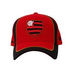 Boné New era Flamengo Presente para namorado  http://4macho.com/bone-new-era-flamengo-presente-para-namorado/