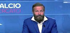 """La rivelazione di Bargiggia: """"L'Inter ha chiamato il giocatore e ha fatto un'offerta"""" L'Inter sembra aver fatto un passo avanti verso uno degli obiettivi principali per la prossima stagione. A fare l'importante rivelazione è il noto giornalista di Premium Sport, Paolo Bargiggia, che h #inter #bargiggia"""