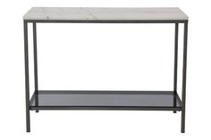 Ascot konsolbord ljus marmor. Ascot, Wardrobe Rack, Entryway Tables, Interior Decorating, Sweet Home, Desk, Furniture, Home Decor, Marble