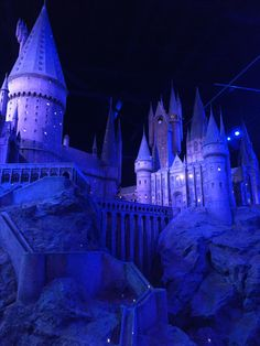 Harry Potter Experience, Cologne, Cathedral, Travel, Cathedrals, Viajes, Traveling, Tourism, Outdoor Travel