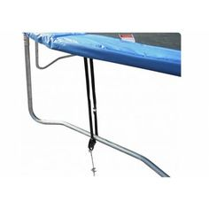 Trampolin Sikring - https://tjengo.com/trampoliner/1159-trampolin-sikring.html