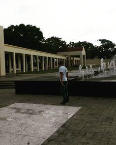 On instagram by totoccs #landscape #contratahotel (o) http://ift.tt/20kP3Y0  bolívar  #maturin #monagas #igersmonagas #igersvenezuela #igersmaturin #turismo #tourist #tourism #bestdayever #genial #paisajes de #venezuela