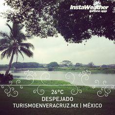 Un #rico #sabado en #Veracruz http://www.turismoenveracruz.mx