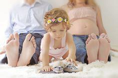 Pré-Mamã www.ccbabyfoto.com