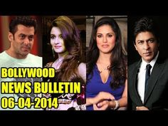 ☞ Bollywood News | Deepika Padukone New Serial Kisser Of Bollywood | 06t...