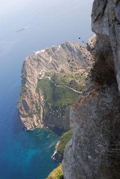 Cap Bejaia