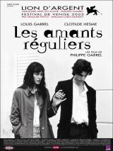 Los amantes habituales - ED/DVD-791(44)/GAR