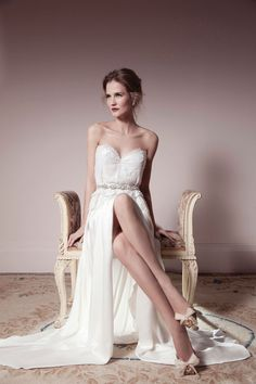 Collection 2013 beautiful gowns