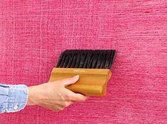 Kitchen diy wall decor how to paint 18 Best Ideas Faux Painting, House Painting, Diy Painting, Painting Textured Walls, Painting Canvas, Texture Painting, Textures Murales, Outdoor Kitchen Countertops, Diy Tops