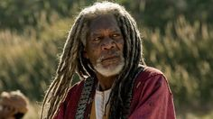 Can You Guess The Morgan Freeman Movie From A Single Screeenshot? Morgan Freeman Movie, Guess The Movie, Iconic Characters, Hair Styles, Movies, Beauty, Google Search, Funny, Summer