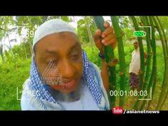Munshi on Bar bribery scam 12 July 2016 - YouTube