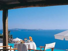 cool Santorini Perivolas Suites Dream Hotel in Oia ,   I can tell you, without a doubt that Santorini Perivolas Suites, is one of the best luxury laidbackhotels in Oia, even though,I haven't be... ,  #GREECE #Greekdecor #GreekIsland #InteriordecorationGreekislandstyle #MediterraneanStyledecor #PerivolasSuites #Santorini #SantoriniOia #swimmingpools