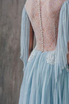 Vesssna Wedding — ss2016 — Blue Ocean (5)