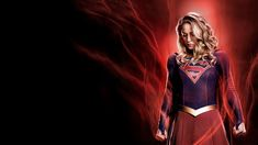 Cool Wallpapers For Girls, Cute Wallpapers For Computer, Supergirl Season, Supergirl Tv, Frozen Wallpaper, Girl Wallpaper, Arrow Comic, You Make Beautiful Things, Nike Neon