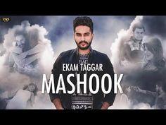 http://filmyvid.com/20464v/Mashook-Ekam-Taggar-Download-Video.html