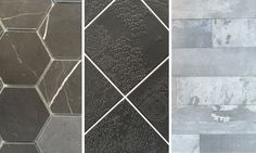 Advice from the experts: The low-down on accent tiles