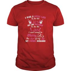 Husband - The Love Of My Life My Future Husband - Mens T-Shirt by American Apparel  #gift #ideas #Popular #Everything #Videos #Shop #Animals #pets #Architecture #Art #Cars #motorcycles #Celebrities #DIY #crafts #Design #Education #Entertainment #Food #drink #Gardening #Geek #Hair #beauty #Health #fitness #History #Holidays #events #Home decor #Humor #Illustrations #posters #Kids #parenting #Men #Outdoors #Photography #Products #Quotes #Science #nature #Sports #Tattoos #Technology #Travel…