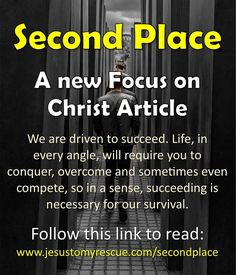 Christ, Survival, Articles, Success, Motivation, Reading, Link, Reading Books, Inspiration