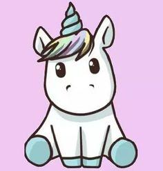 98 Meilleures Images Du Tableau Licornes Unicorns Rainbow