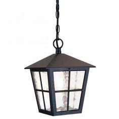 massive lighting reims 15356 30 10 aluminium outdoor hanging lantern