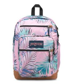 0119daf1ebf Image for COOL STUDENT BACKPACK from JanSport Online Store Mochila  Jansport
