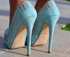 shut up I need these shoes
