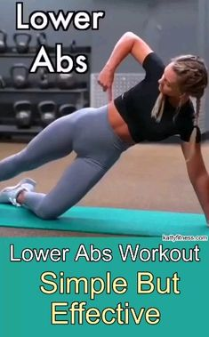 Discover how to perform flooring flys-- a bodyweight workout that targets the chest and shoulders. It's remarkably reliable at burning fat. Find out how to do Floor Flys with this exercise video. Fitness Workouts, Lower Ab Workouts, Fitness Workout For Women, Butt Workout, At Home Workouts, Fitness Tips, Aerobic Fitness, Bridge Workout, Woman Workout
