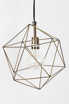 brass light fixtures - Google Search