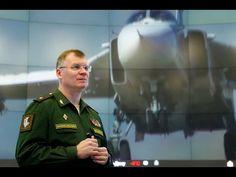 МОЛНИЯ: Турция готовится к военному вторжению в Сирию, — Минобороны РФ (+ВИДЕО)