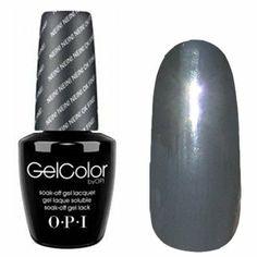 OPI Gelcolor -Gel Colour - NEIN NEIN NEIN OK FINE! - 15ml [Misc.] by OPI, http://www.amazon.co.uk/dp/B00DA9M2PY/ref=cm_sw_r_pi_dp_gk8Ksb1JC2WVA