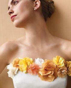 mwd104763_sum09_dressflower_1_008_hd