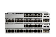 8 Best Buy Used Cisco Switches images in 2018 | Cisco switch