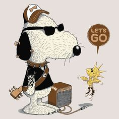 Camiseta 'Young Dog' - Catalogo Camiseteria.com | Camisetas Camiseteria.com - Estampa, camiseta exclusiva. Faça a sua moda!