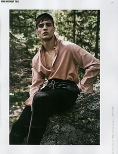 Julian-Schneyder-2015-Rollacoaster-Fashion-Editorial-001
