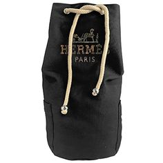 Etosten Hermes Vertical Bucket Cylindrical Shaped Canvas Beam Port Drawstring Sports Basketball Shoulders Backpack Bags >>> Click image to review more details.