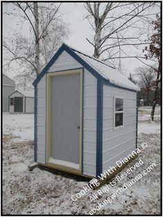 11 best fish ice images fishing shack ice fishing shanty ice rh pinterest com