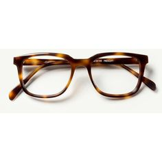 Womens Prescott Glasses (€81) ❤ liked on Polyvore featuring accessories, eyewear, eyeglasses, glasses, sunglasses, fillers, tortoise shell eyeglasses, tortoise glasses, tortoise eyeglasses and tortoise shell glasses