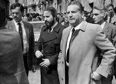 L'italiano contro la mafia: Rocco Chinnici