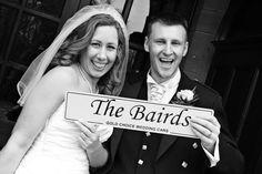 Love The Bairds. Wedding Car, Plum, Cinema, Pearl, Weddings, Photography, Fotografie, Movies, Bodas