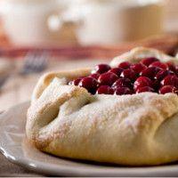 Kakao, Html, Pie, Desserts, Food, Sheet Cakes, Food Food, Backen, Torte